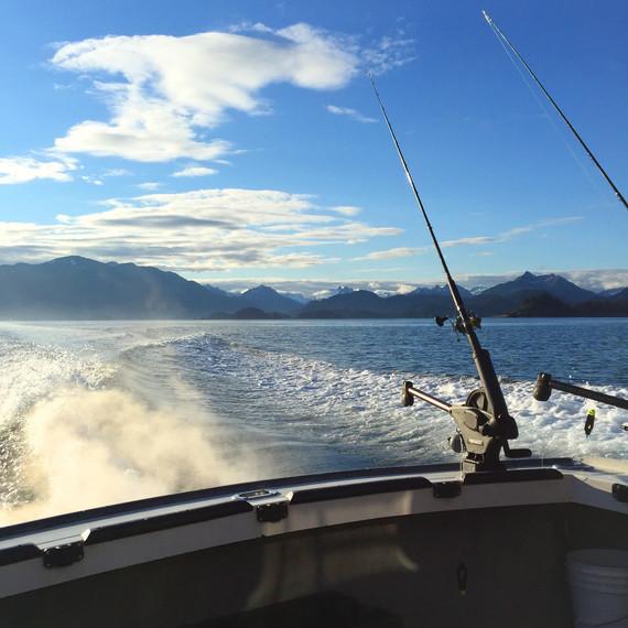 sarah-carey-alaska-boat-0915.jpg