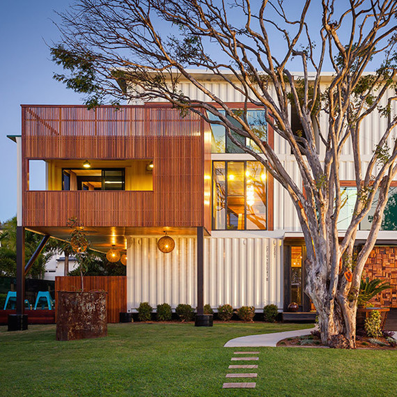 shipping-container-home-1216.jpg (skyword:376686)
