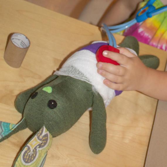 stuffed-animal-repair-1-0315.jpg