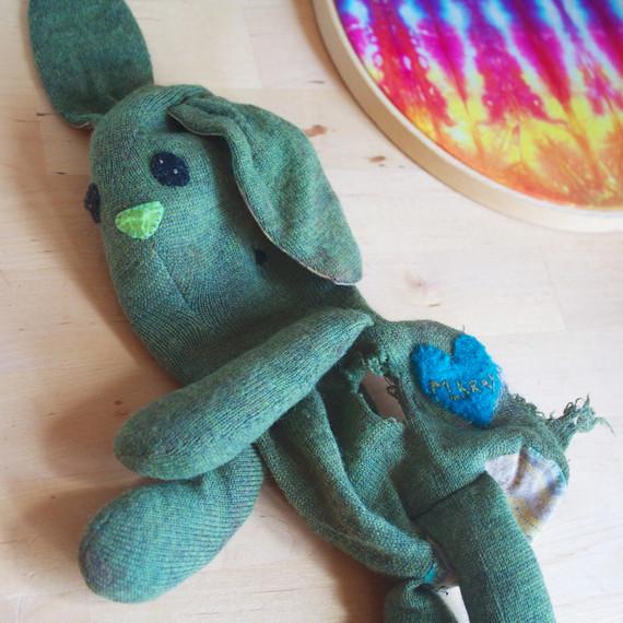 stuffed-animal-repair-7-0315.jpg
