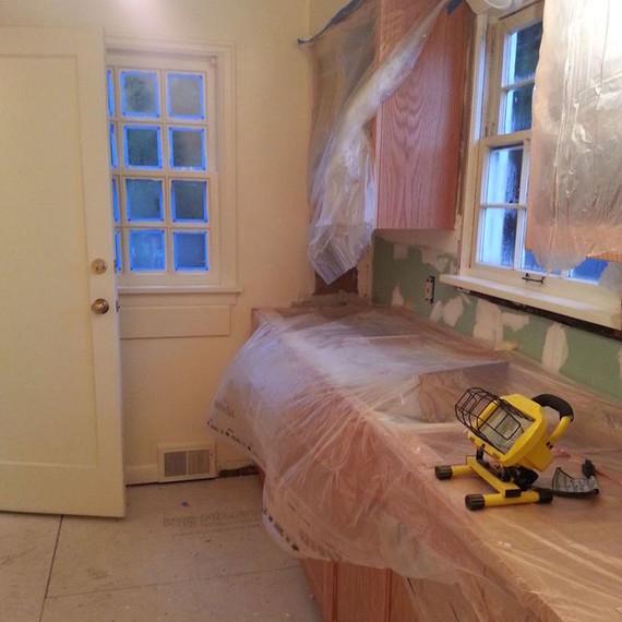 survive-kitchen-remodel-0316.jpg (skyword:242362)