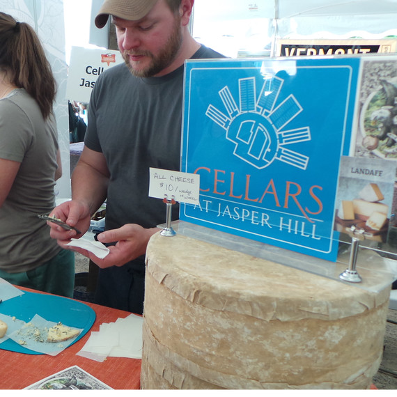 vermont-cheese-fest-006-0714.jpg