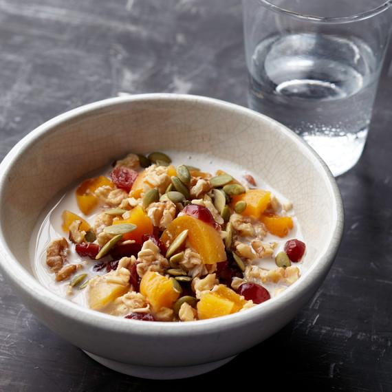wk3-b-muesli-cereal-bd109439.jpg
