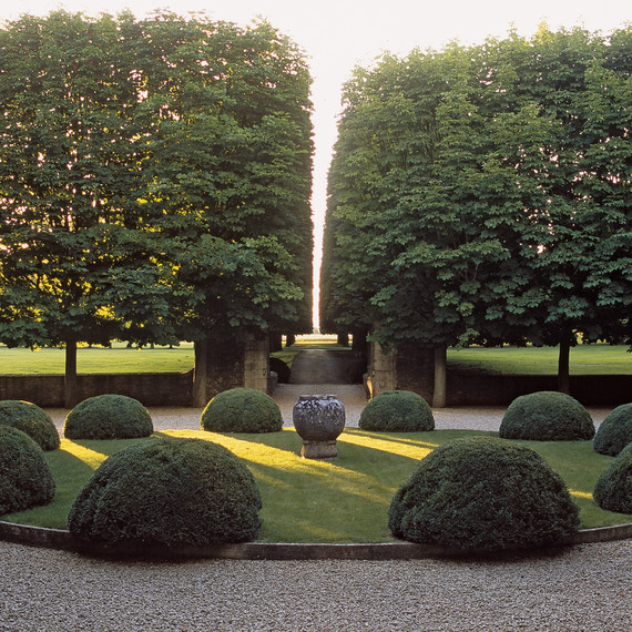 anouska-hempel-courtyard-0415.jpg