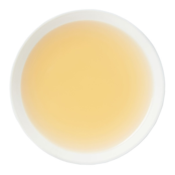 apple cider vinegar in dish