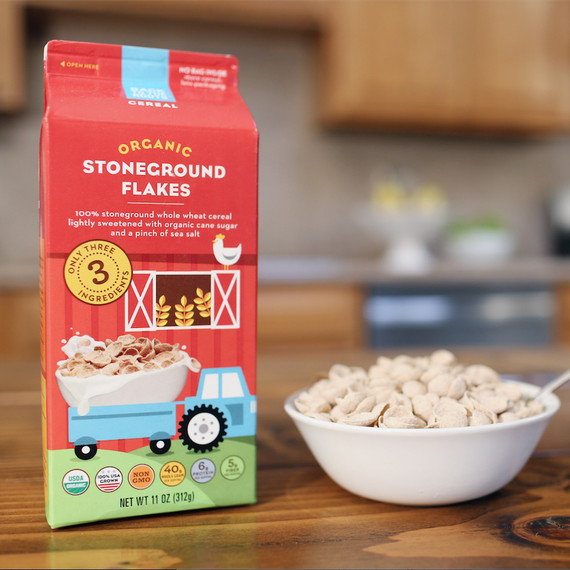 back-to-roots-cereal-box-0715.jpg