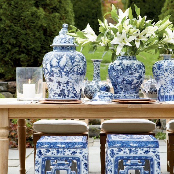 blue-accents-chinoiserie-0515