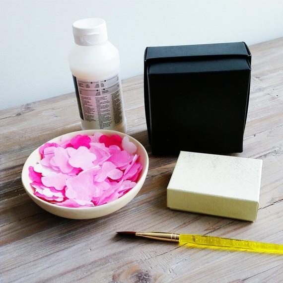 cherry-blosson-materials-0315