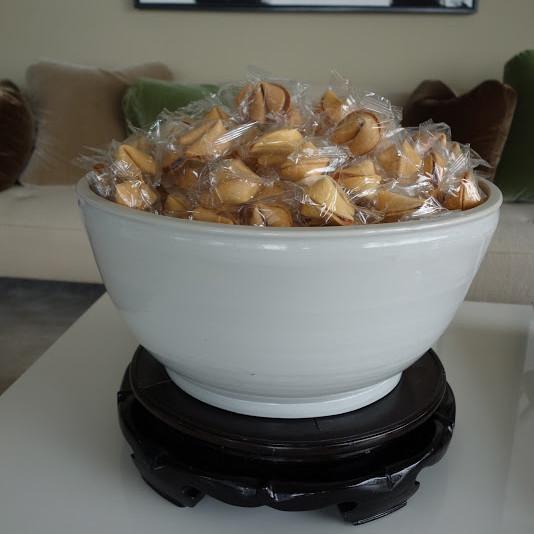 chinese-new-year-cookies-0115.jpg