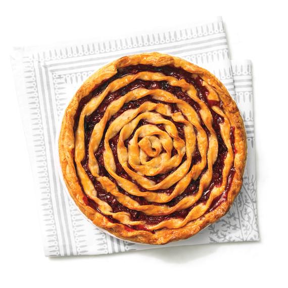 twirled-pie-crust-191.jpg