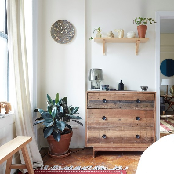 evan-dublin-apartment-05-1115.jpg (skyword:206120)