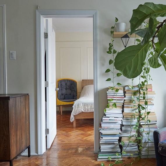 evan-dublin-apartment-06-1115.jpg (skyword:206116)