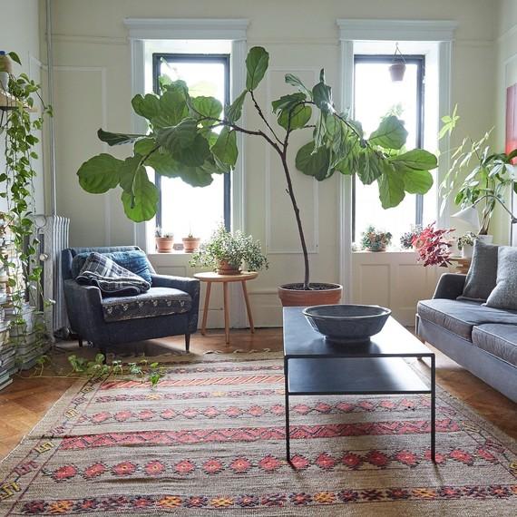 evan-dublin-apartment-07-1115.jpg (skyword:206113)