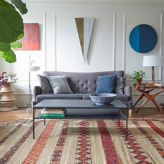 evan-dublin-apartment-08-1115.jpg (skyword:206110)