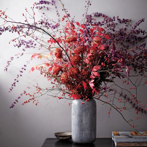 fall-arrangements-2-mld108163.jpg