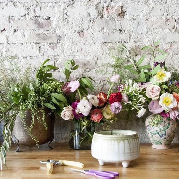 flower-bouqet-arranging-0215