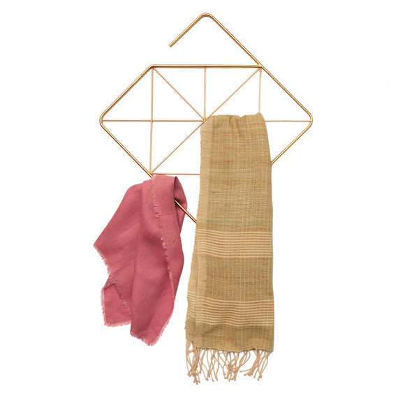 gold-scarf-hanger-093-d112665.jpg