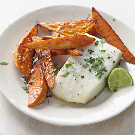 halibut-sweet-potato-bd108052.jpg