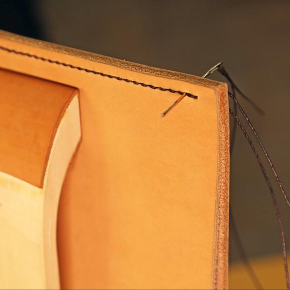 leather-sewing-finishing-0715