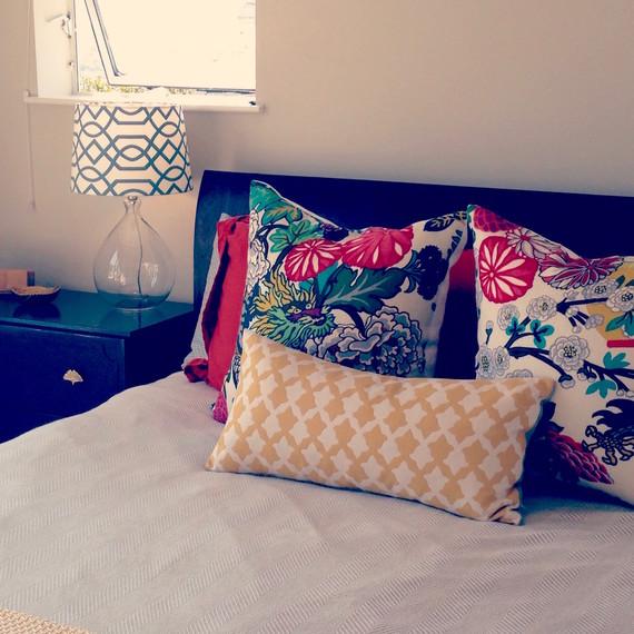 master-bedroom-after-close-up.jpg (skyword:200569)