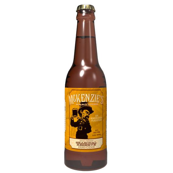 mckenzie-cider-bottle-tm-1114.jpg