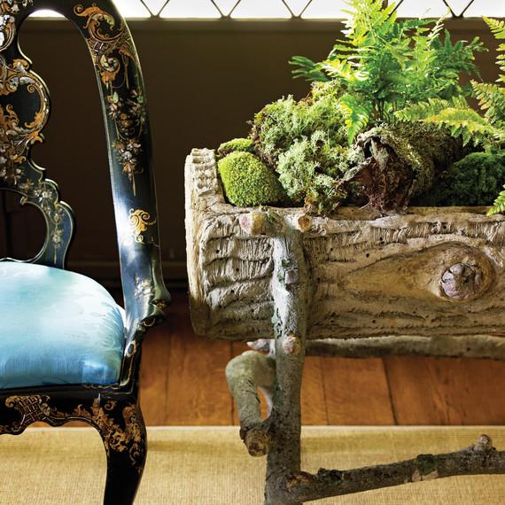 moss-garden-box-0811mld106442.jpg
