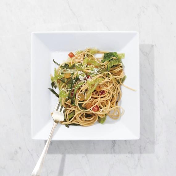 pasta-bacon-cabbage-0239-0216.jpg