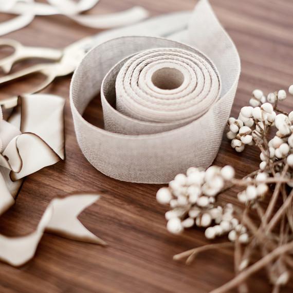 ribbons-simone-leblanc-collin.jpg (skyword:206119)
