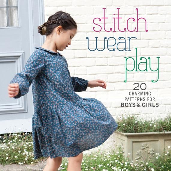 stitchwearplay-bookcover-0415.jpg