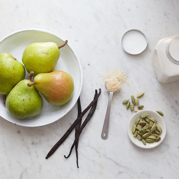 white-chocolate-mousse-0516-3.jpg (skyword:271401)