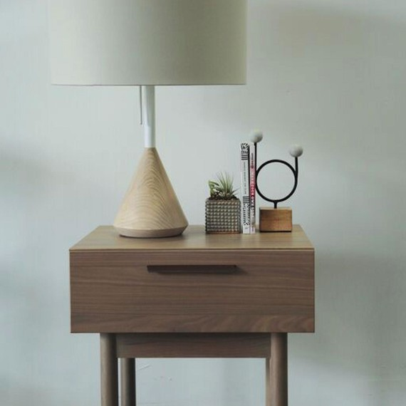 modern-night-stand-0615
