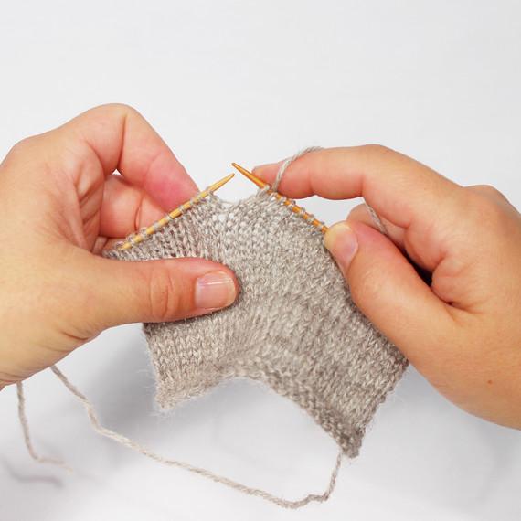 Make-One-Left-Running-Thread-7.jpg (skyword:184115)