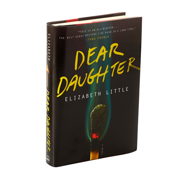 book-dear-daughter-074-d111241.jpg