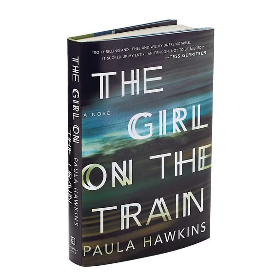 book-girl-on-train-037-d111587.jpg