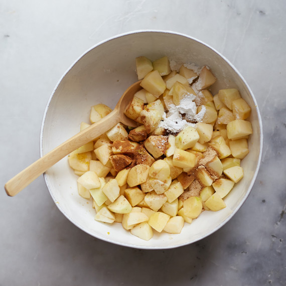 chaplin-dutch-apple-pie-1-0915.jpg