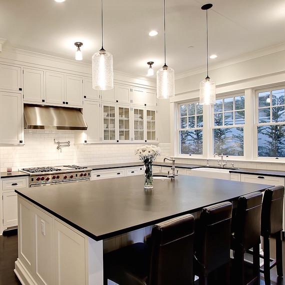clean-kitchen-countertops-1216.jpg (skyword:371555)
