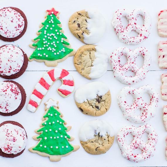 cookieexchange_marthastewart_2.jpg