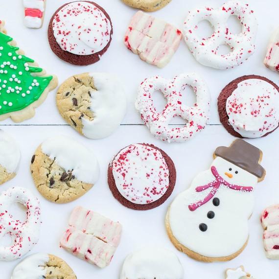cookieexchange_marthastewart_5.jpg