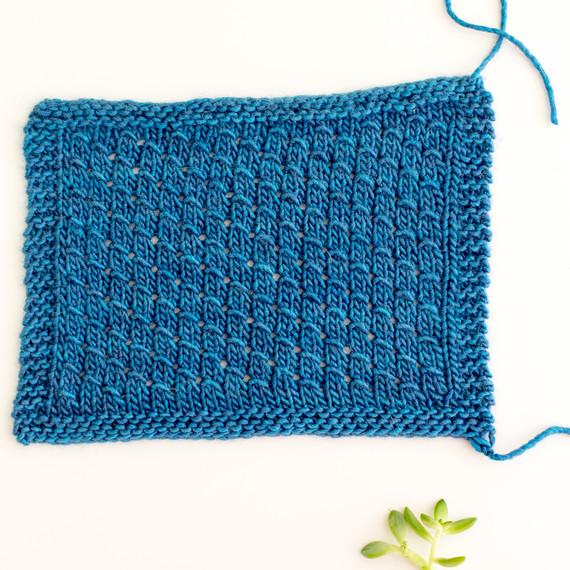 diagonal-scallop-stitch-0815-1.jpg (skyword:188208)