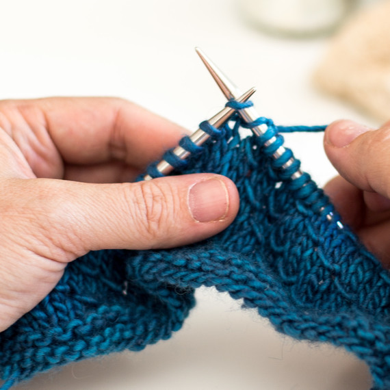 diagonal-scallop-stitch-0815-6.jpg (skyword:188213)