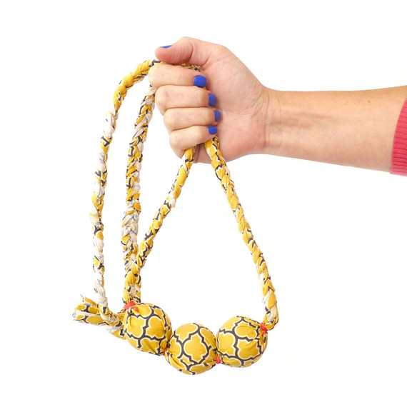 fabric-bead-necklace-3-tm-1114.jpg