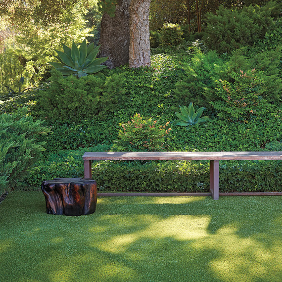 gardenflooring1307258-md110415.jpg