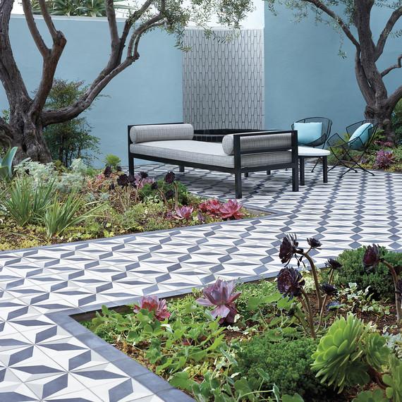 gardenflooring1307346-md110415.jpg