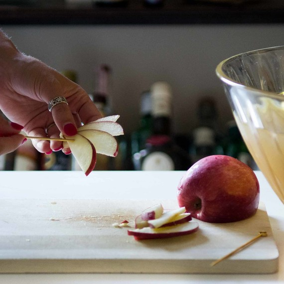 halloween-apple-punch-0815--1-.jpg (skyword:181218)