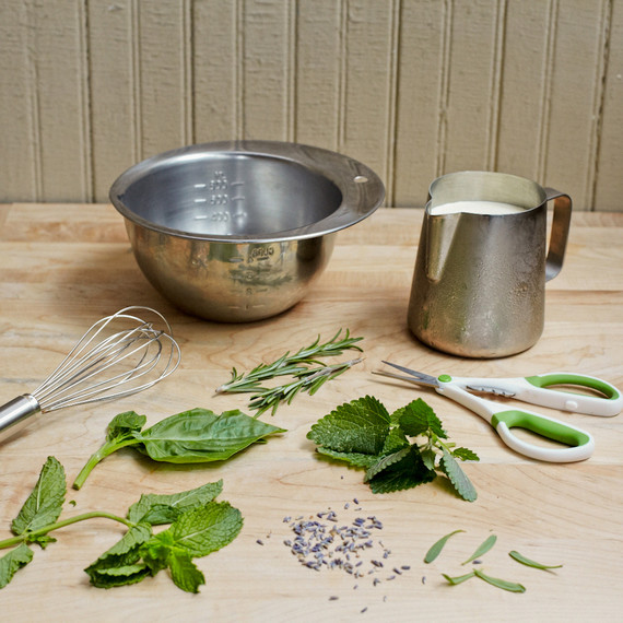 herb-garden-whipped-cream-0814.jpg
