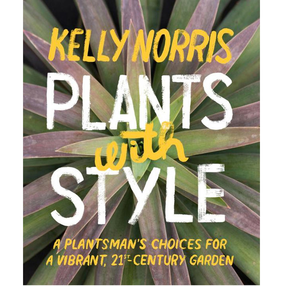 kelly-norris-plants-with-style.jpg