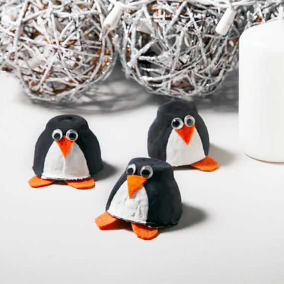 kiwicrate-penguin-craft-1-0215.jpg