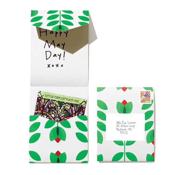 may-day-cards-163-d111871-comp.jpg