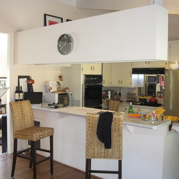 midcentury-kitchen-before-0116.JPG (skyword:219512)