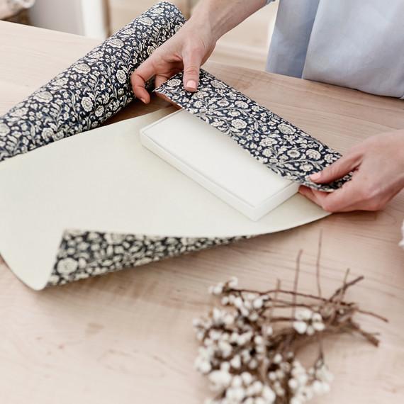 papers-simone-leblanc-wrapping.jpg (skyword:206104)
